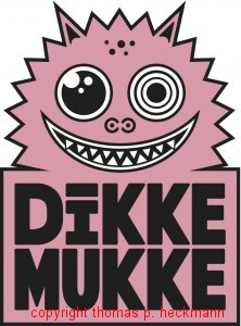 dikkemukke 222x300 NEW BOOKING AGENCY FOR WORLDWIDE DIKKE MUKKE !!!