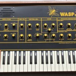 wasp d1 150x150 EDP WASP DELUXE SYNTHESIZER