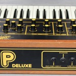 wasp d2 150x150 EDP WASP DELUXE SYNTHESIZER